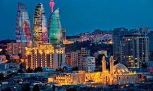 Лечение наркомании в Баку. Азербайджан