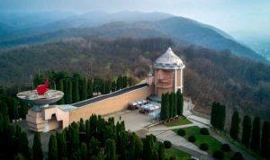 Лечение наркомании в Нальчике. Кабардино-Балкария